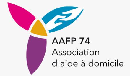 AAFP de Haute-Savoie  Aide à Domicile   Depuis plus de 70 ans dans l'Aide à Domicile