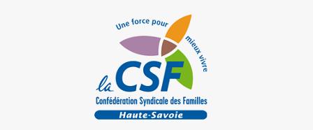 CSF 74